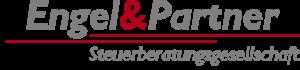 Engel & Partner Steuerberatungsgesellschaft
